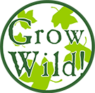 Grow Wild:Tell Us Your Story