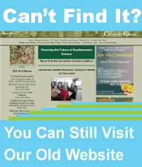 Can't find it? you can still visit our old website