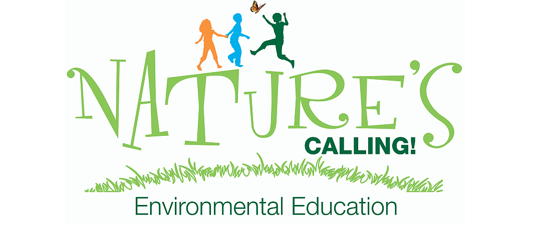 Nature's Calling Environmental Education