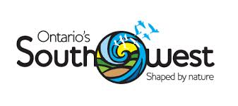 Ontarios Southwest - Shaped by Nature