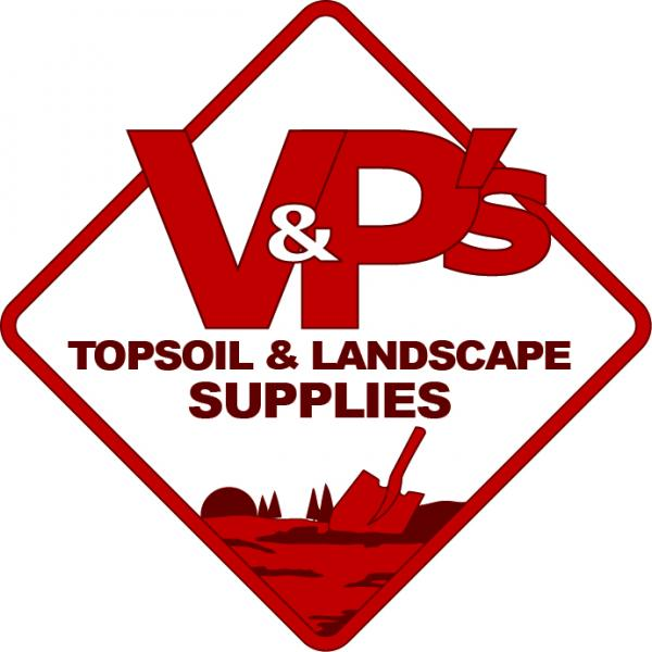 V and P's Topsoil and Landscape Supplies
