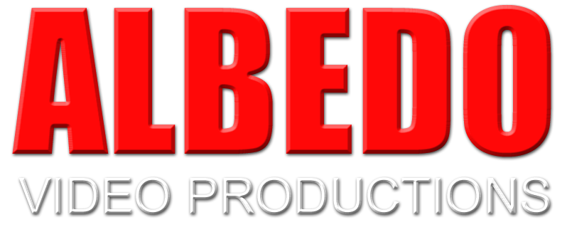 Albedo Video Productions