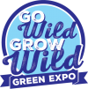 Go Wild Grow Wild Green Expo