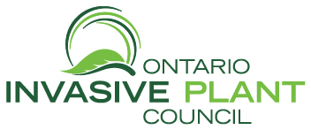 Ontario Invasive Plant Council