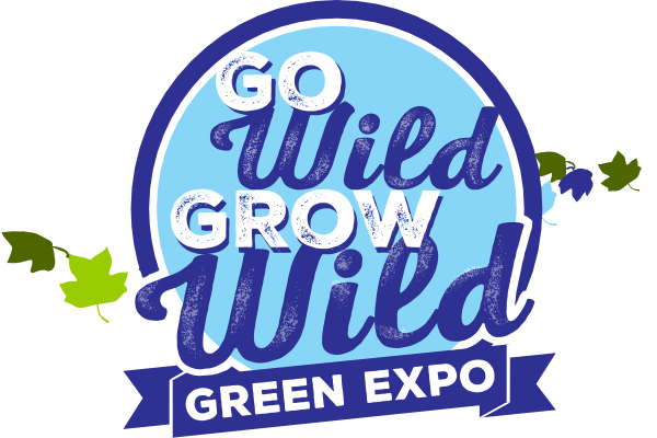 The Go Wild Grow Wild Green Expo