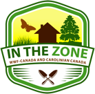 In The Zone - WWF Canada and Carolinian Canada