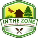 Carolinian Canada