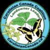 Landowner Leaders