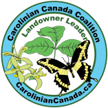 Landowner Leaders Logo