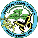 Landowner Leaders Program