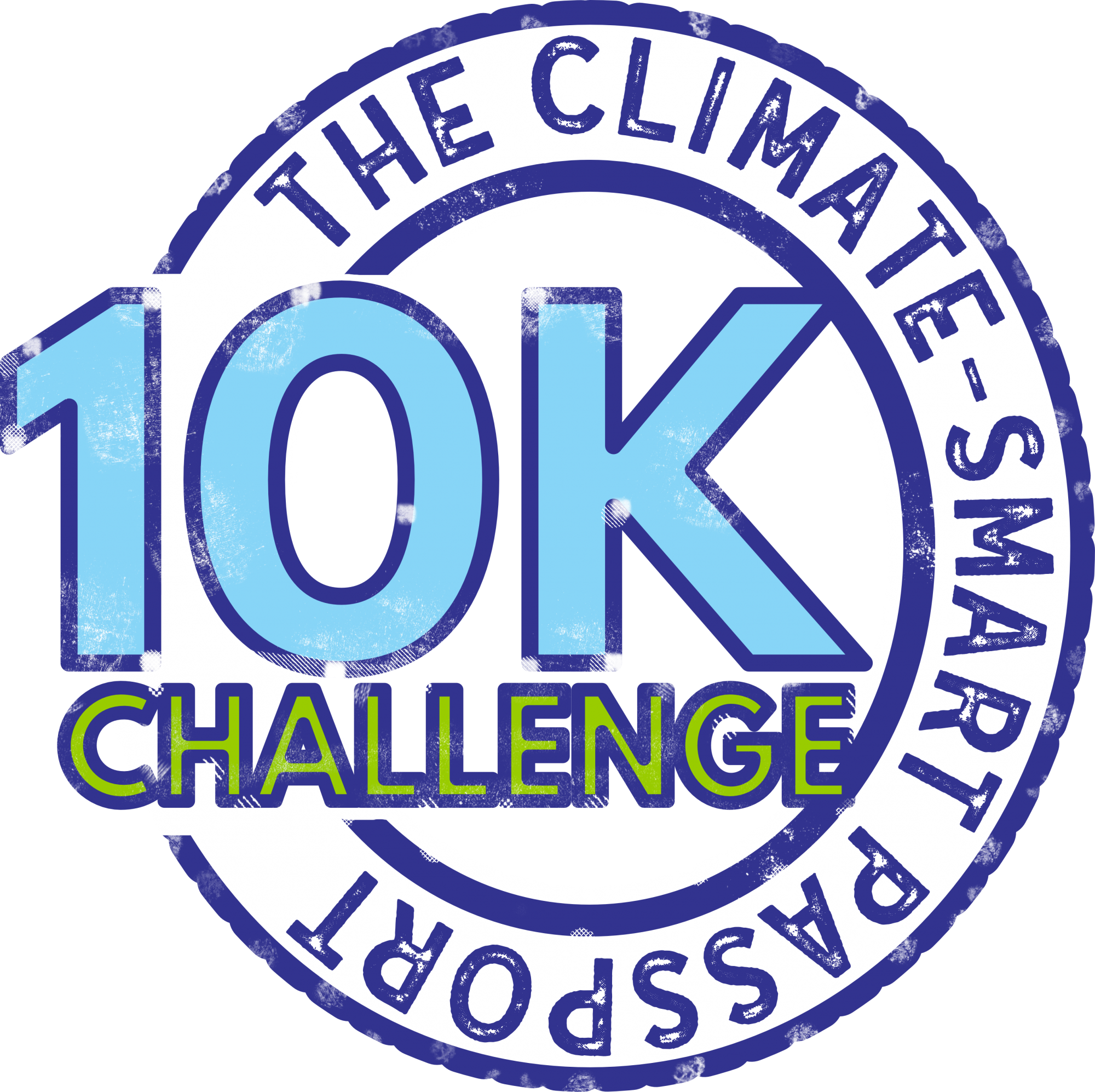 link to 10k challenge