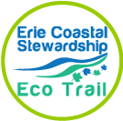 Lake Erie Coastal Stewardship Eco Trail Program