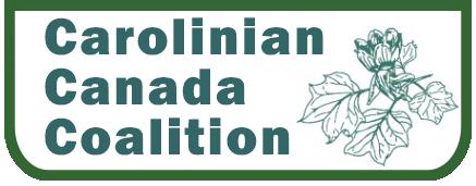 Carolinian Canada Coalition
