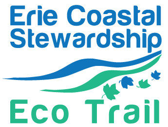 Erie Coastal Stewardship Eco Trail
