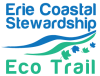 link to The Erie Coastal Stewardship EcoTrail
