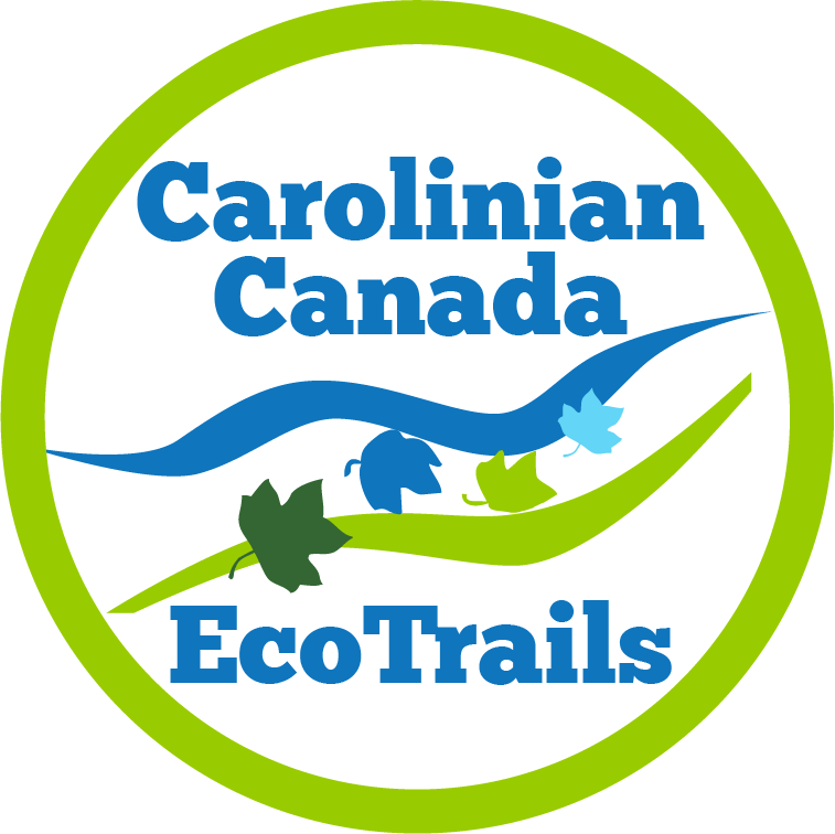 Eco Trails Program