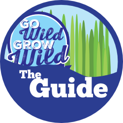 Go Wild Grow Wild Guide