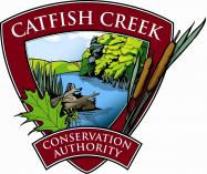 Catfish Creek Conservation Authority Logo