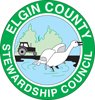 Elgin County Stewardship Council Logo