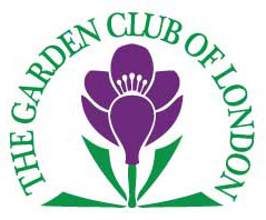 The Garden Club of London