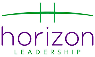 Horizon Leadership