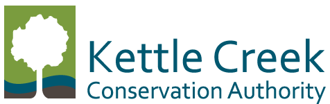 Kettle Creek Conservation Authority