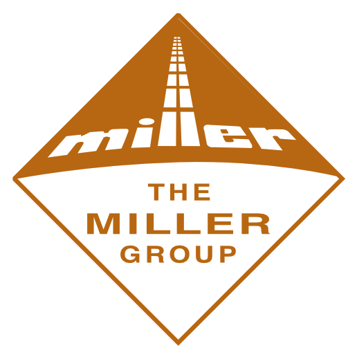 Miller Waste Management