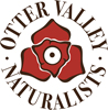 Otter Valley Naturalists Logo