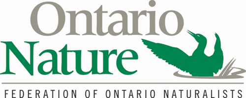 Ontario Nature - Federation of Ontario Naturalists