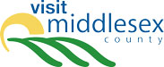 Visit Middlesex County