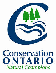 Conservation Ontario - Natural Champions