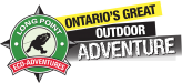 Longpoint Eco Adventures - Ontarios Great Outdoor Adventure