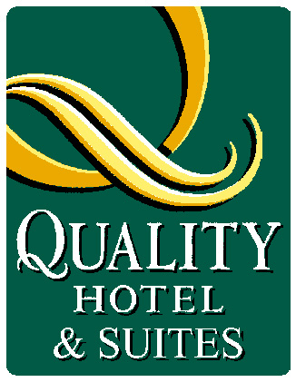 Woodstock Quality Hotel and Suites