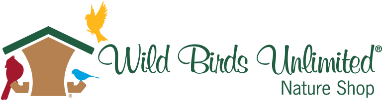 Wild Birds Unlimited - London