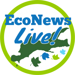 Click here to read the Eco News
