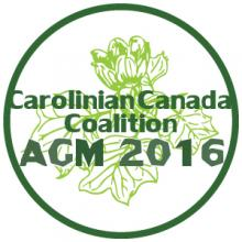 Learn More About AGM 2016
