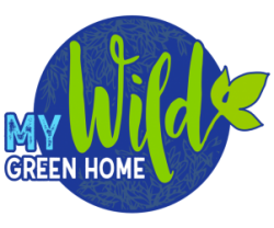 My Wild Green Home