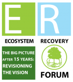 Link to Ecosystem Recovery Forum 2014