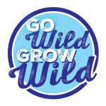 Go Wild Grow Wild