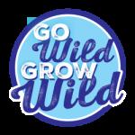 Take the Go Wild Grow Wild Attendee Survey 2017