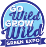Take the Go Wild Grow Wild Exhibitor Survey 2019