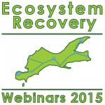 Link to more information about the 2015 webinar series