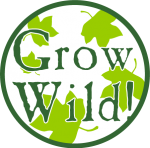 Link to Grow Wild! Stories